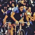 Beste Belgische wielrenners aller tijden: een top 10