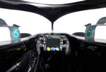 Hoogste budget Formule 1 Team 2018 is van Mercedes