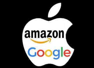 Meest gewaardeerde bedrijf 2018 volgens Fortune is Apple - De Top 50