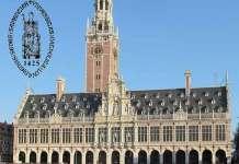 Meest innovatieve universiteit van Europa is de KU Leuven