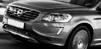 Veiligste auto 2018