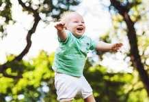 Kinderrechten index 2018