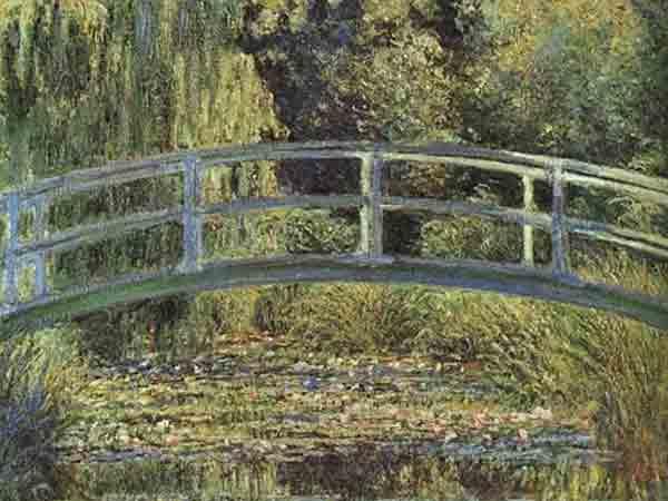 bekende franse schilder