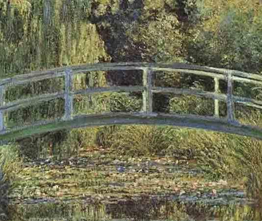 Beroemdste Franse schilders