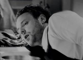 Beste chef-kok ter wereld is Arnaud Donckele