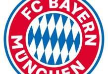 Team met meeste officiële fanclubs wereldwijd is Bayern München
