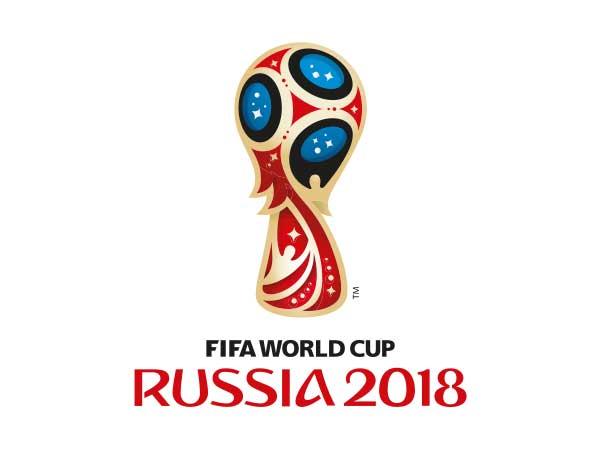 Meest gezochte woord 2018 Google is World Cup