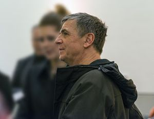 Gursky in 2013
