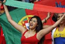 Supporters voelen zich slimmer en attractiever als hun club wint zegt onderzoek
