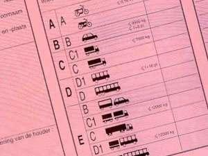 Hoeveel Nederlanders hebben een rijbewijs?