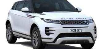 Auto's waar je meest op afschrijft in 2019 - Top 10