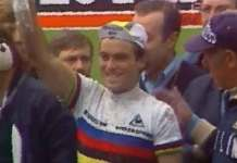 Beste Franse wielrenners aller tijden