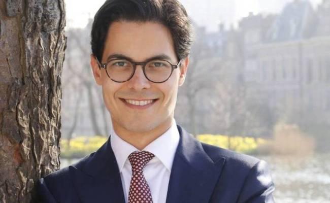 D66 Leader Calls For Higher Asset Taxes For Millionaires