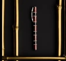Visconti_Asian Collection_Red