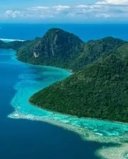 Visconti_Opera Master Polynesia