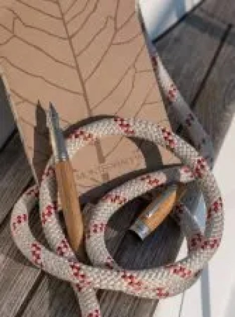 Montegrappa_Heartwood_Olive_Fountain Pen