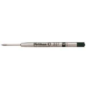 Ink Refill Pelikan Ballpoint