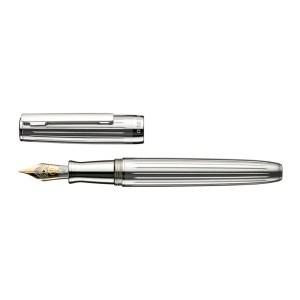 """Design 07: """"Silver"""""""