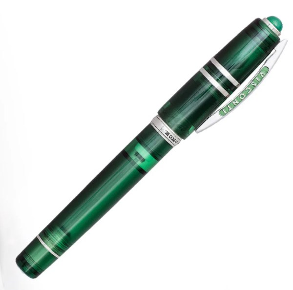 Visconti_Homo-Sapiens_Demo-Stones_Fountain-Pen_Emerald