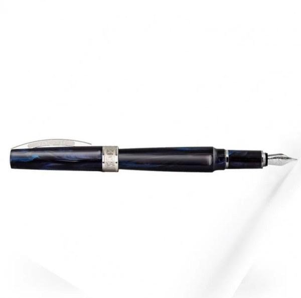 Visconti_Mirage_Fountain-Pen_Night-Blue