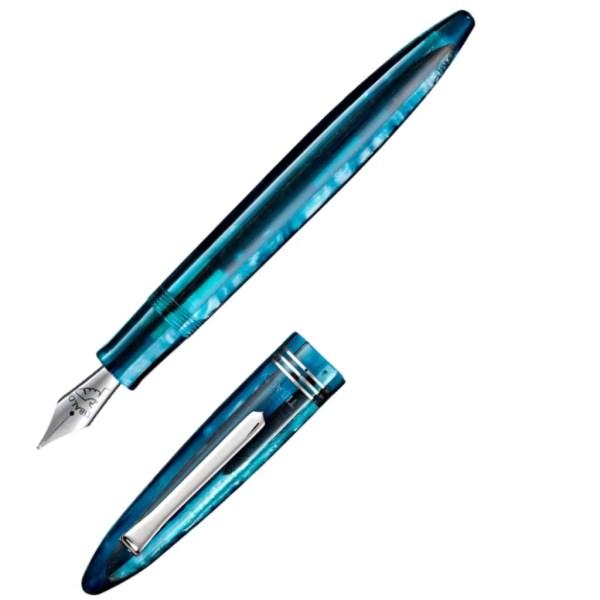 Tibaldo_Bononia_Bora-Bora_Fountain Pen