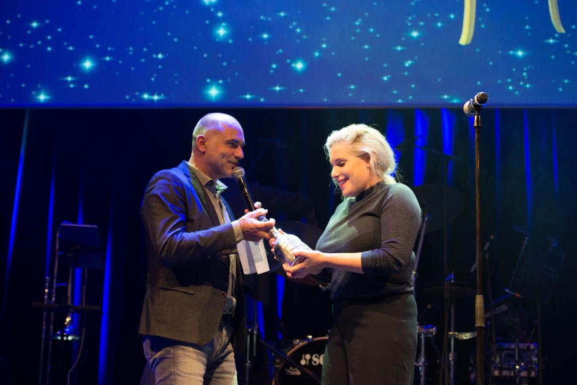 Gouden Notekraker 2018 - Fotografie Eelkje Colmjon