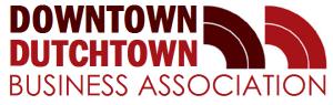 Downtown Dutchtown Business Association