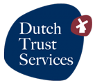 Dutch Trust Services