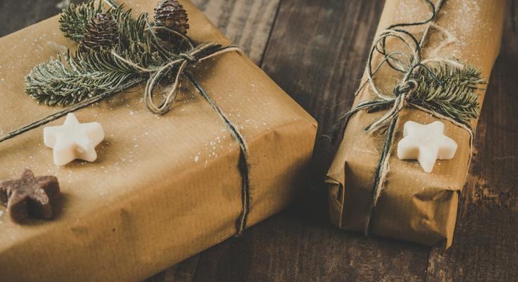 Cadeautips voor wandelaars, reizigers en outdoorfans
