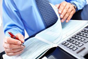 Présentation de l'option Gestion Comptable et Financière (GCF)