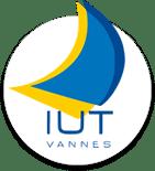 IUT Vannes