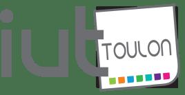 IUT Toulon