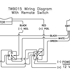 although this is the most common problem you may wish to test the switch and check the wiring as described in the next steps before ordering a new relay  [ 1152 x 864 Pixel ]