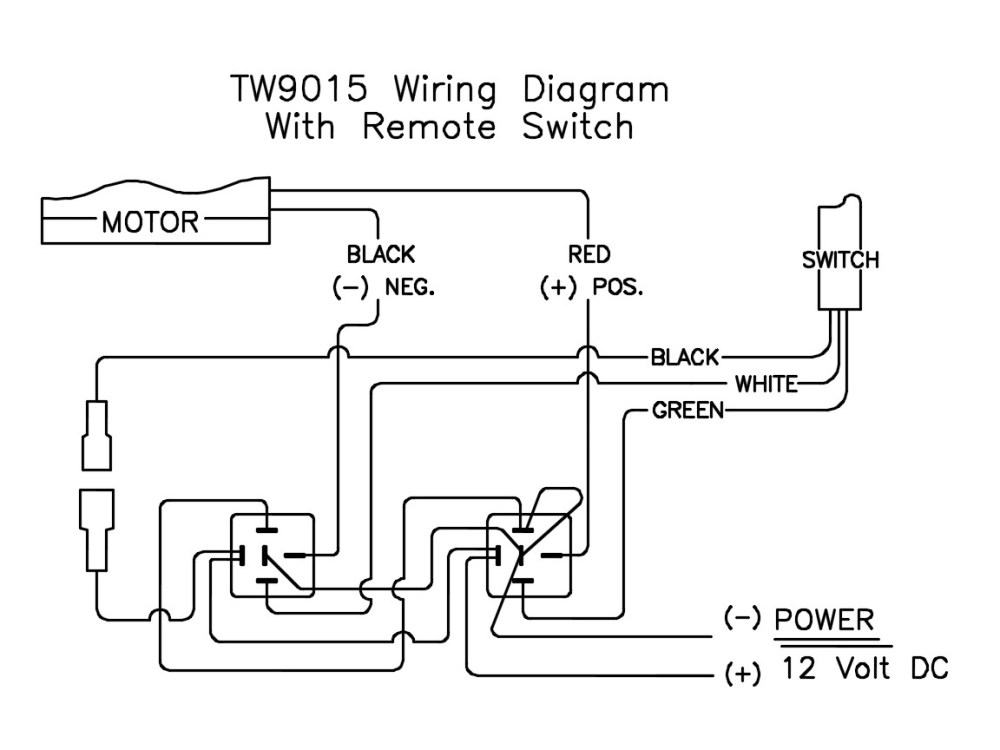 medium resolution of although this is the most common problem you may wish to test the switch and check the wiring as described in the next steps before ordering a new relay