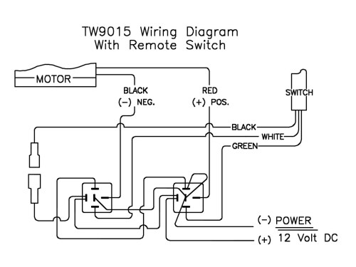 small resolution of although this is the most common problem you may wish to test the switch and check the wiring as described in the next steps before ordering a new relay