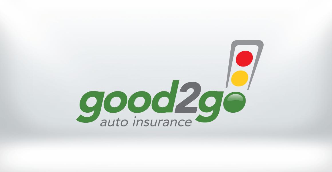 Good2Go Auto   DDG