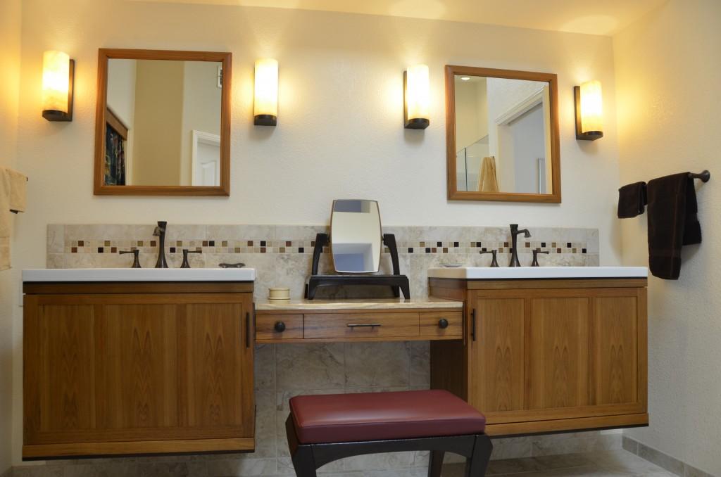 Bathroom Remodeling  Dutton Kitchen  Bath Vacaville