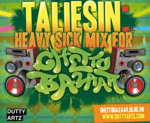taliesin-cover