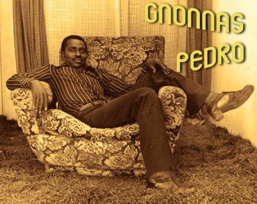 gnonnas_pedro1