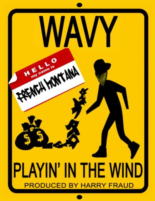 FM_WAVY
