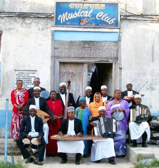 Culture_Musical_Club_by_Werner_Graebner