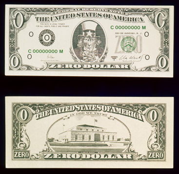 meireles-zero-dollar-bill