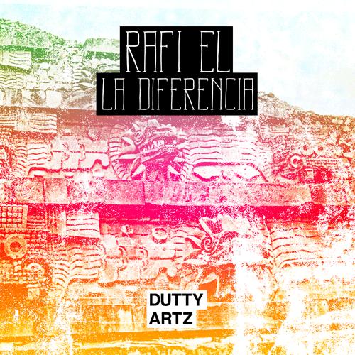 Rafi_El-La_Diferencia500px