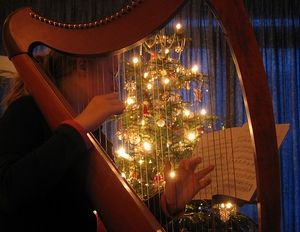 feliz-navidad-dutudu