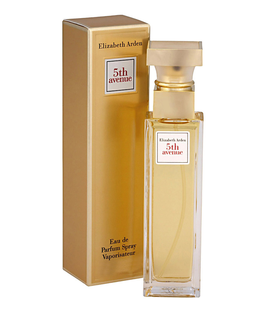 Elizabeth Arden Perfume Duty Free