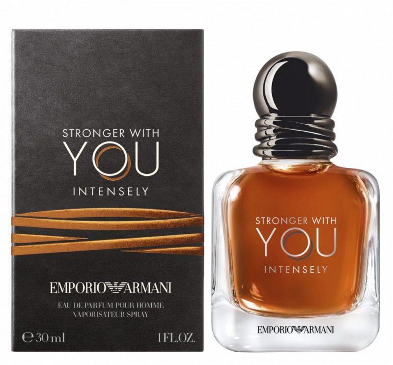 Elizabeth Arden Perfume New