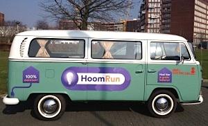 hoom bus