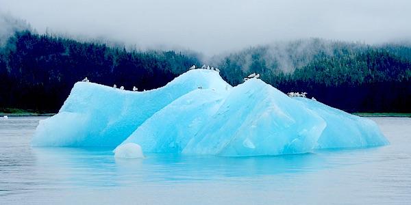 opwarming IPCC