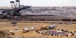 Wereldwijd golf van acties tegen fossiele energie gestart