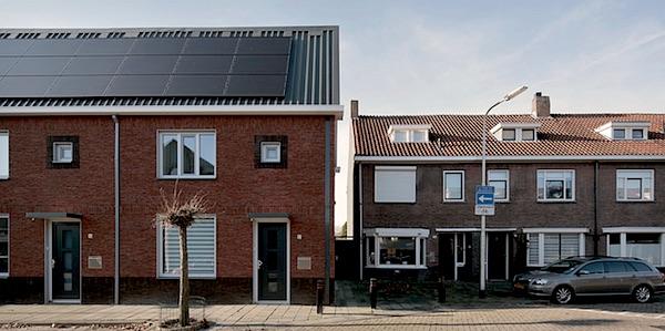 solarhuis